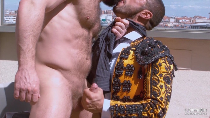 bullfighter-jessy-ares-denis-vega-10