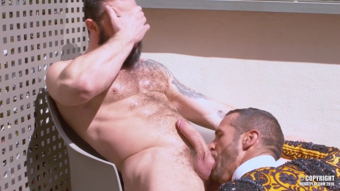 bullfighter-jessy-ares-denis-vega-11