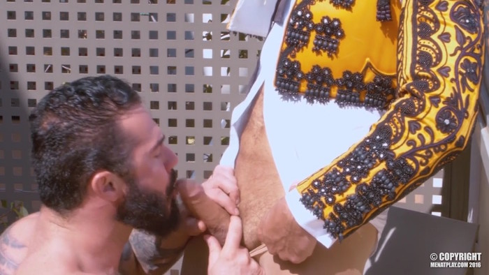 bullfighter-jessy-ares-denis-vega-12