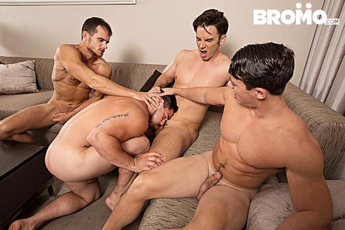 bromo_str8bitchpart4_1e7a2596