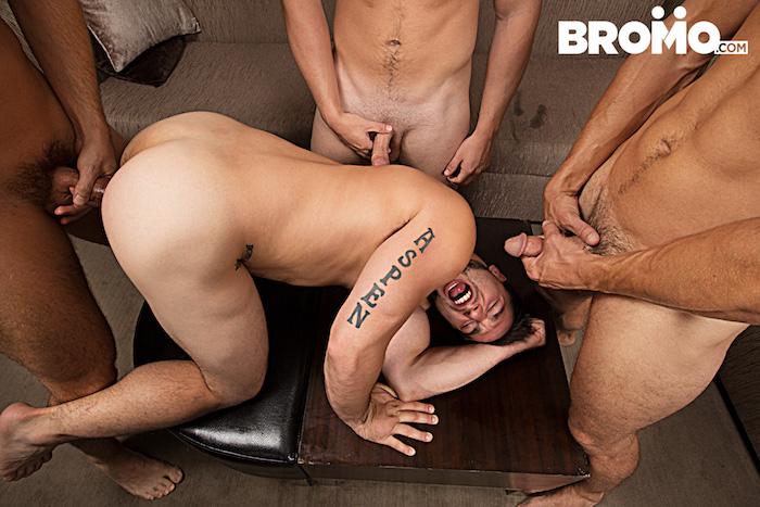 bromo_str8bitchpart4_1e7a2849