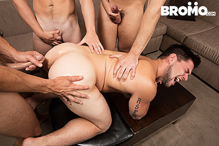 bromo_str8bitchpart4_1e7a2947