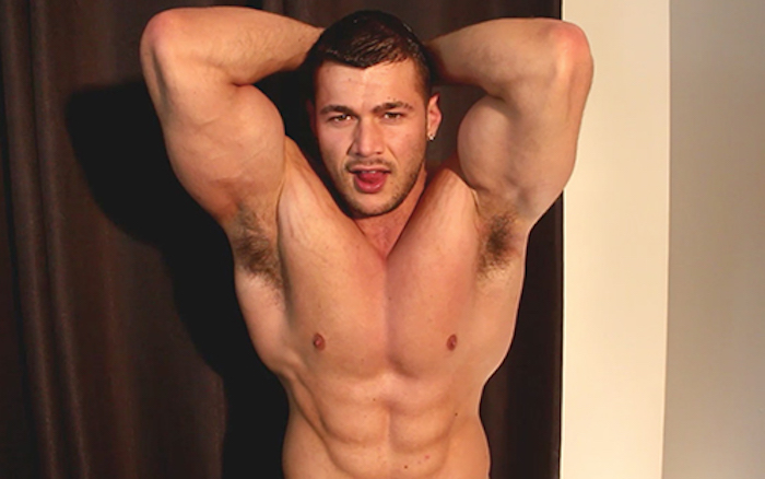 cant-resist-the-pits-joshua-armstrong-1