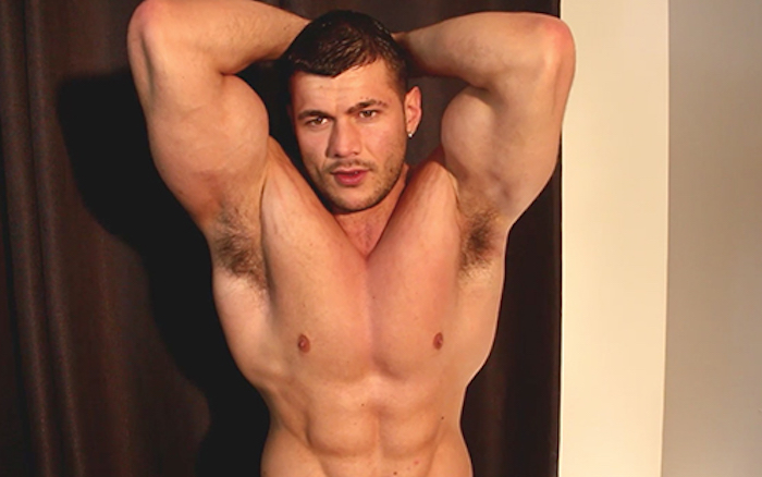 cant-resist-the-pits-joshua-armstrong-6