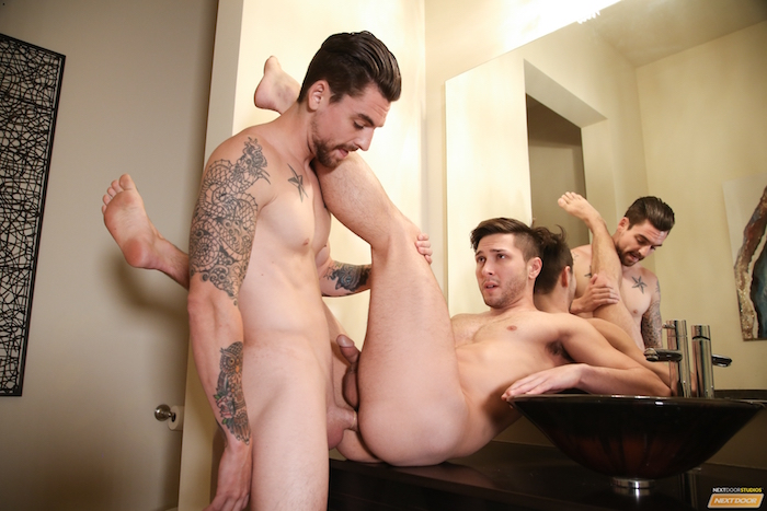 caught-you-watching-johnny-torque-brandon-rivers-10