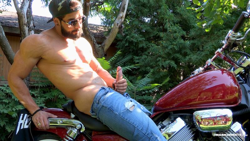 motor-bike-cum-zack-14