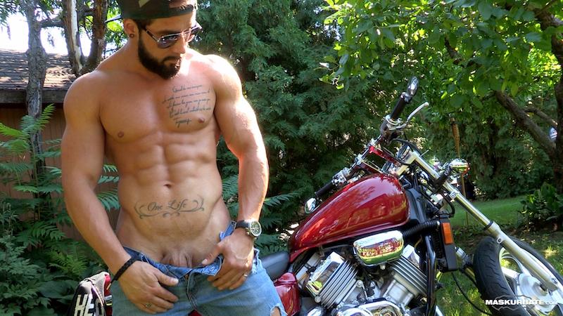 motor-bike-cum-zack-5