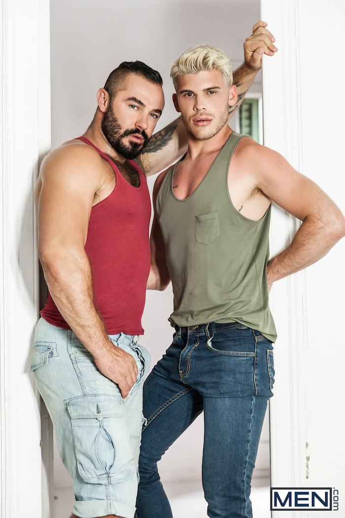 ours-part-2-jessy-ares-and-ken-rodeo-1