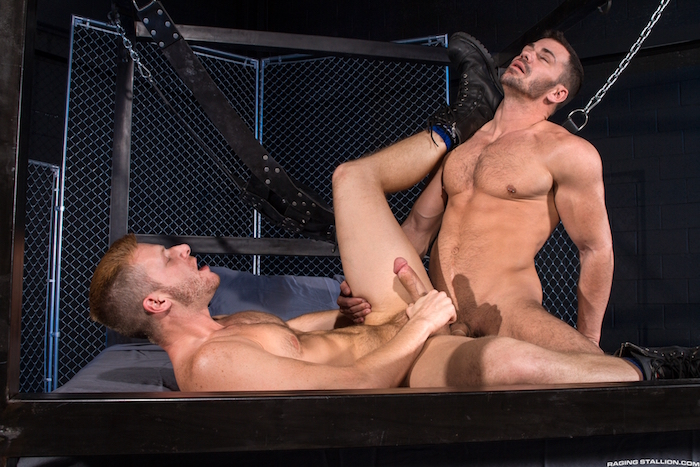 primal-brian-bonds-brogan-reed-9