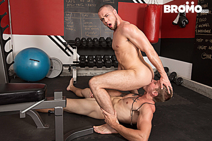 train-me-part-3-shawn-reeve-brendan-phillips-5