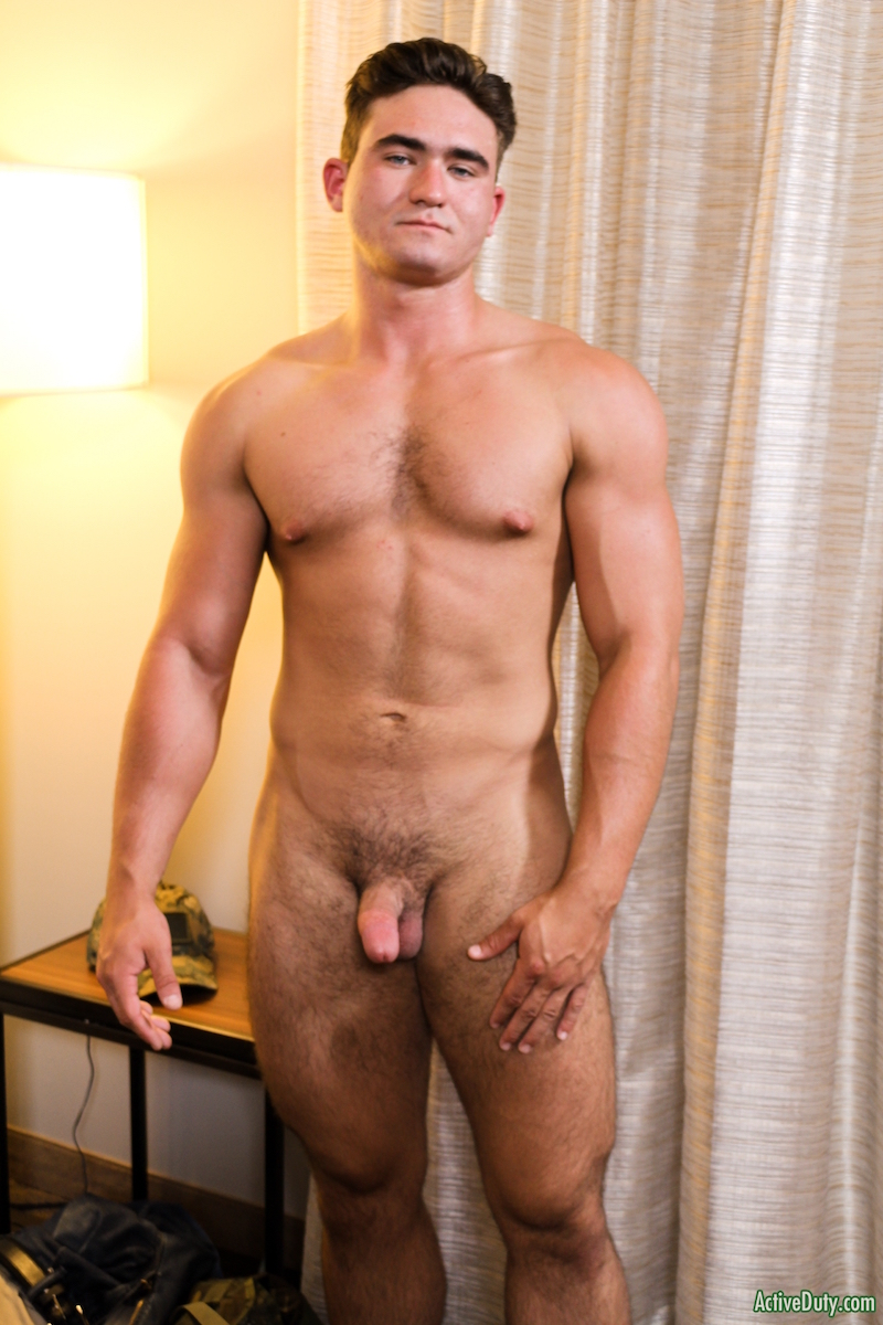 new-dude-david-prime-impresses-us-with-a-big-cum-shot-7