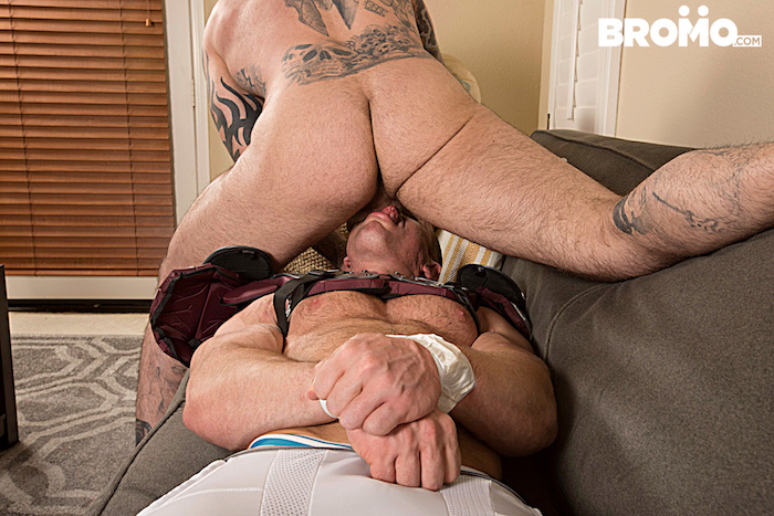 raw-tension-part-1-jordan-levine-beau-warner-4