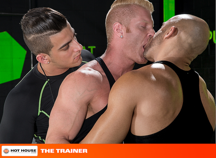 the-trainer-johnny-v-sean-zevran-jacob-taylor-1