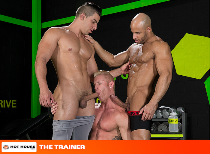 the-trainer-johnny-v-sean-zevran-jacob-taylor-2
