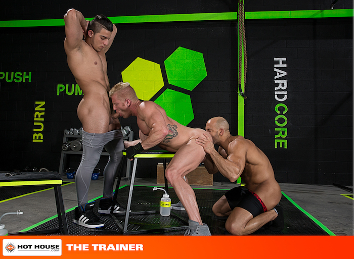 the-trainer-johnny-v-sean-zevran-jacob-taylor-3