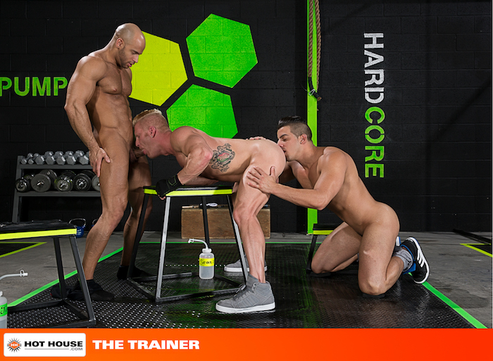 the-trainer-johnny-v-sean-zevran-jacob-taylor-4
