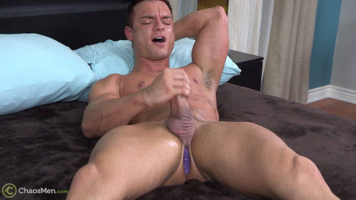 tops-gonna-lining-slam-cocks-nolan-stone-12