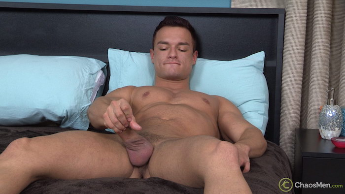 tops-gonna-lining-slam-cocks-nolan-stone-4