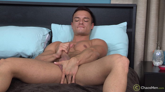 tops-gonna-lining-slam-cocks-nolan-stone-6