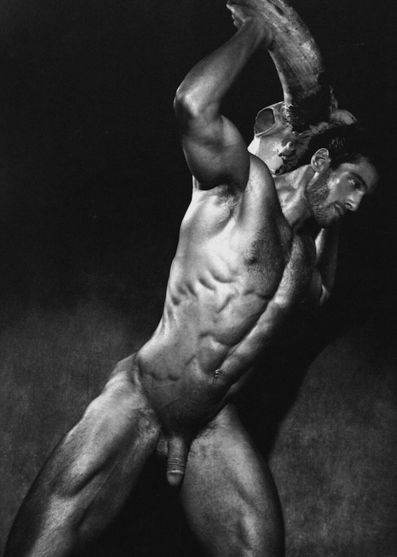 Stars Free Man Muscle Naked Picture Jpg